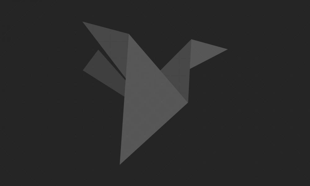 WordPress audio post w/ featured image